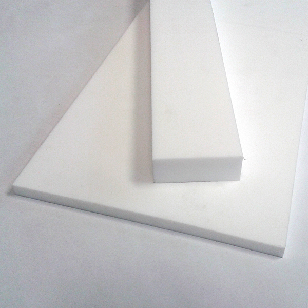 duelplast technische kunststoffe polychlortrifluorethylen platten. Black Bedroom Furniture Sets. Home Design Ideas