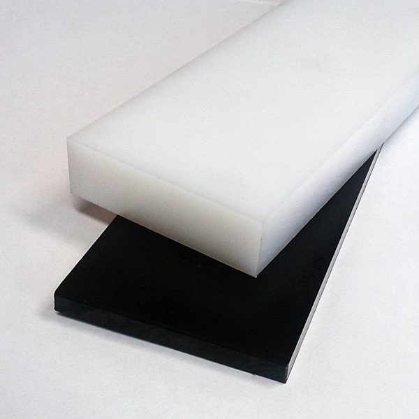 duelplast technische kunststoffe polyethylen platten. Black Bedroom Furniture Sets. Home Design Ideas