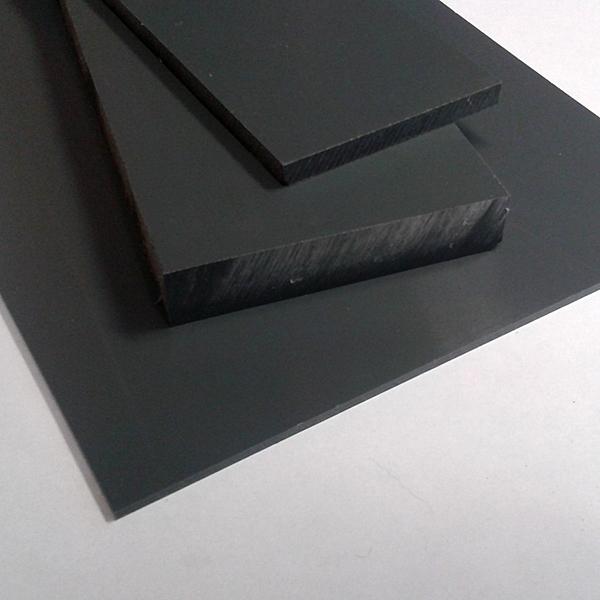 Forex platten 10mm