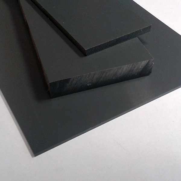pvc platten 10mm metallteile verbinden. Black Bedroom Furniture Sets. Home Design Ideas